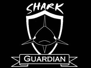 Black-Shark-Guardian