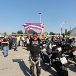 Ride 4 Kids Club Support